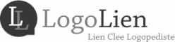 Logopedische praktijk Kalmthout
